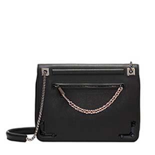 Furla-bags-fall-winter-2015-2016-handbags-for-women-69