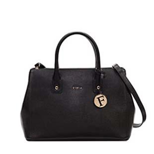 Furla-bags-fall-winter-2015-2016-handbags-for-women-7