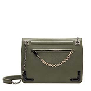 Furla-bags-fall-winter-2015-2016-handbags-for-women-70