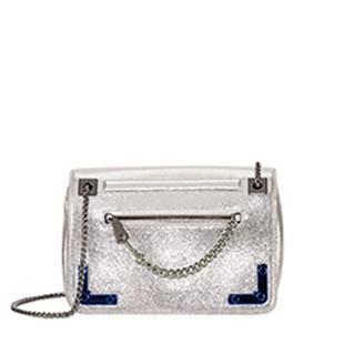 Furla-bags-fall-winter-2015-2016-handbags-for-women-71