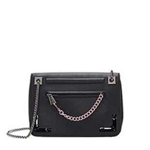 Furla-bags-fall-winter-2015-2016-handbags-for-women-72