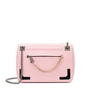 Furla-bags-fall-winter-2015-2016-handbags-for-women-73