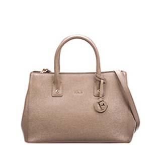 Furla-bags-fall-winter-2015-2016-handbags-for-women-74