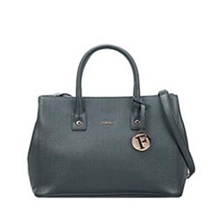Furla-bags-fall-winter-2015-2016-handbags-for-women-75