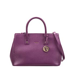 Furla-bags-fall-winter-2015-2016-handbags-for-women-76