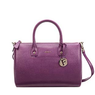 Furla-bags-fall-winter-2015-2016-handbags-for-women-77