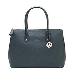 Furla-bags-fall-winter-2015-2016-handbags-for-women-78