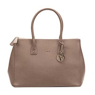 Furla-bags-fall-winter-2015-2016-handbags-for-women-79