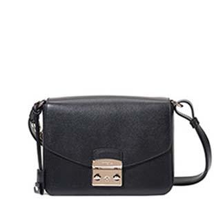 Furla-bags-fall-winter-2015-2016-handbags-for-women-8