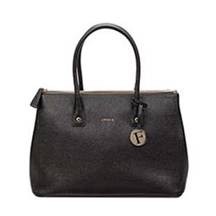 Furla-bags-fall-winter-2015-2016-handbags-for-women-80