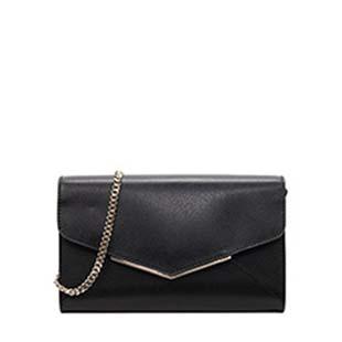 Furla-bags-fall-winter-2015-2016-handbags-for-women-81