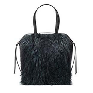 Furla-bags-fall-winter-2015-2016-handbags-for-women-82