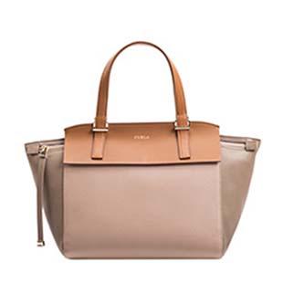 Furla-bags-fall-winter-2015-2016-handbags-for-women-83