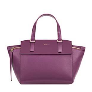 Furla-bags-fall-winter-2015-2016-handbags-for-women-84