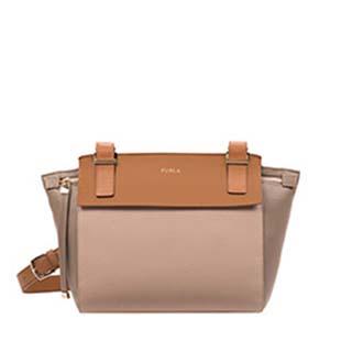 Furla-bags-fall-winter-2015-2016-handbags-for-women-85