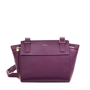Furla-bags-fall-winter-2015-2016-handbags-for-women-86