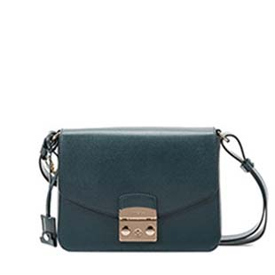 Furla-bags-fall-winter-2015-2016-handbags-for-women-87
