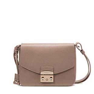 Furla-bags-fall-winter-2015-2016-handbags-for-women-88