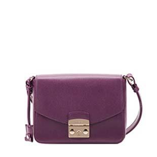 Furla-bags-fall-winter-2015-2016-handbags-for-women-89