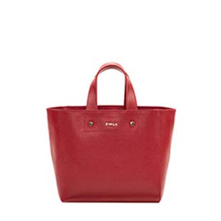 Furla-bags-fall-winter-2015-2016-handbags-for-women-9