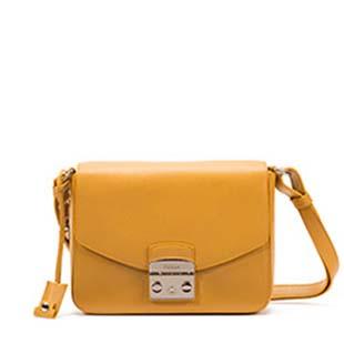 Furla-bags-fall-winter-2015-2016-handbags-for-women-90
