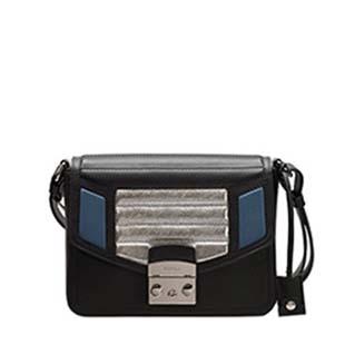 Furla-bags-fall-winter-2015-2016-handbags-for-women-91