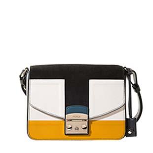 Furla-bags-fall-winter-2015-2016-handbags-for-women-92