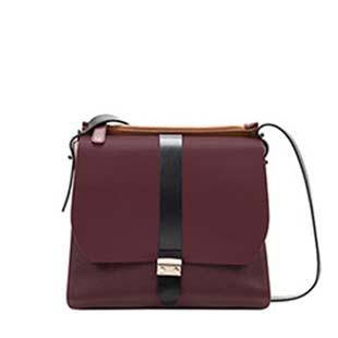 Furla-bags-fall-winter-2015-2016-handbags-for-women-93