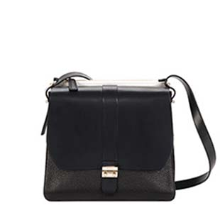 Furla-bags-fall-winter-2015-2016-handbags-for-women-94