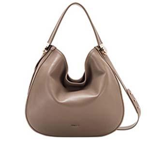 Furla-bags-fall-winter-2015-2016-handbags-for-women-95