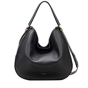 Furla-bags-fall-winter-2015-2016-handbags-for-women-96