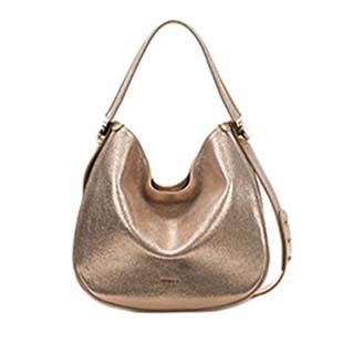 Furla-bags-fall-winter-2015-2016-handbags-for-women-97