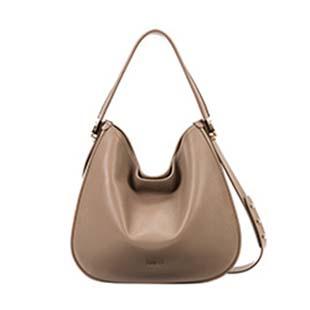 Furla-bags-fall-winter-2015-2016-handbags-for-women-98