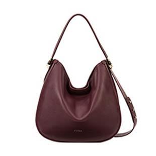 Furla-bags-fall-winter-2015-2016-handbags-for-women-99