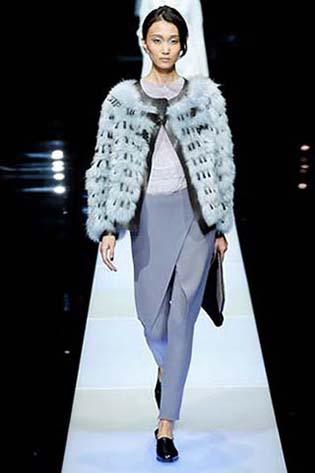 Giorgio-Armani-fall-winter-2015-2016-for-women-15