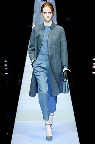 Giorgio-Armani-fall-winter-2015-2016-for-women-23