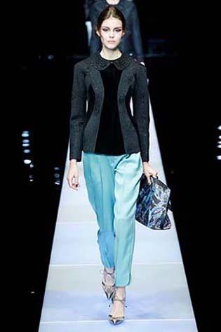Giorgio-Armani-fall-winter-2015-2016-for-women-55