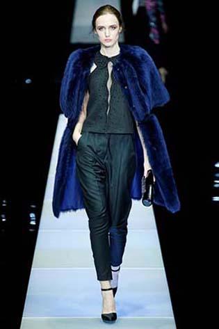 Giorgio-Armani-fall-winter-2015-2016-for-women-58