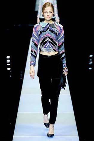 Giorgio-Armani-fall-winter-2015-2016-for-women-66