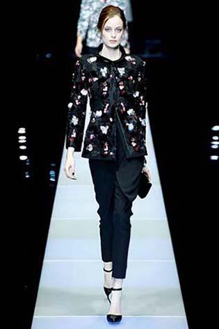 Giorgio-Armani-fall-winter-2015-2016-for-women-75