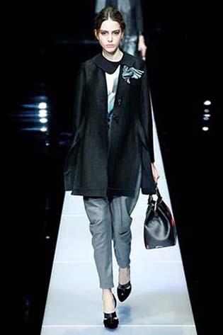 Giorgio-Armani-fall-winter-2015-2016-for-women-9