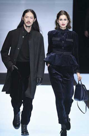 Giorgio-Armani-fall-winter-2016-2017-for-women-men-15