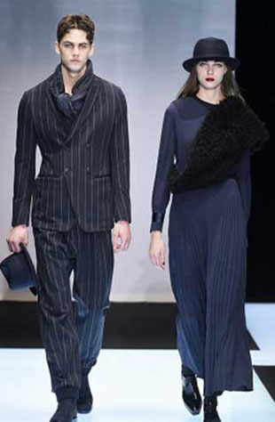 Giorgio-Armani-fall-winter-2016-2017-for-women-men-21