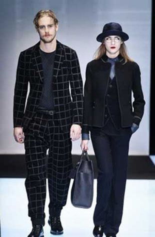 Giorgio-Armani-fall-winter-2016-2017-for-women-men-22