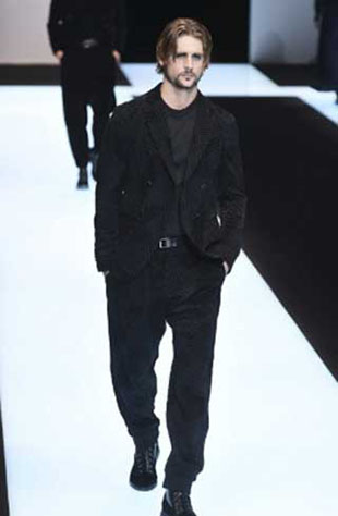 Giorgio-Armani-fall-winter-2016-2017-for-women-men-23