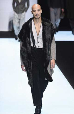 Giorgio-Armani-fall-winter-2016-2017-for-women-men-3