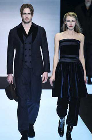 Giorgio-Armani-fall-winter-2016-2017-for-women-men-32
