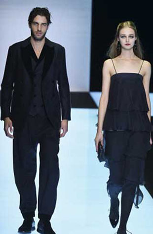Giorgio-Armani-fall-winter-2016-2017-for-women-men-34