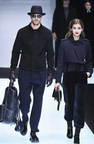 Giorgio-Armani-fall-winter-2016-2017-for-women-men-38
