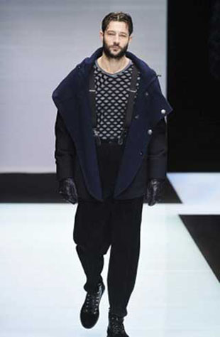 Giorgio-Armani-fall-winter-2016-2017-for-women-men-41